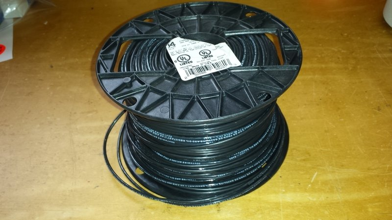 581498273 - Antenna Products