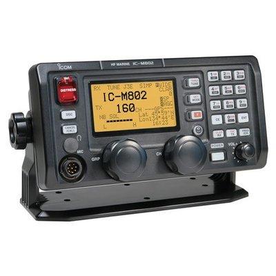 581498651 - Transceiver RFI Kits