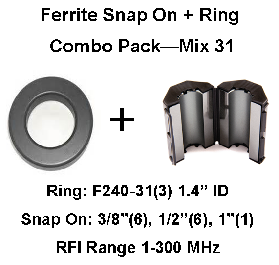 672806532 - Ferrite Core Products