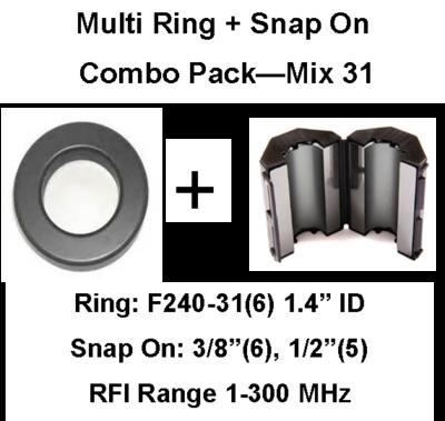 749899753 - RFI/EMI Solutions