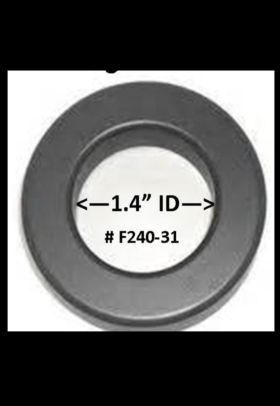 977476513 - Wall Wart RFI Noise Filter