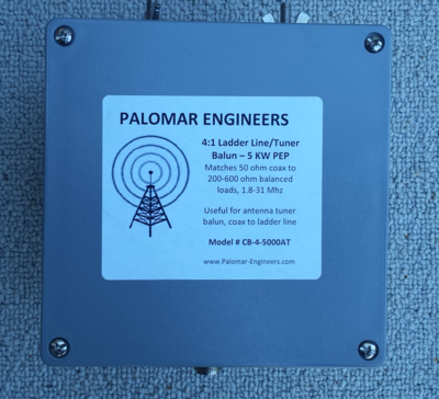 982795656 - Off Center Fed (OCF) Antennas