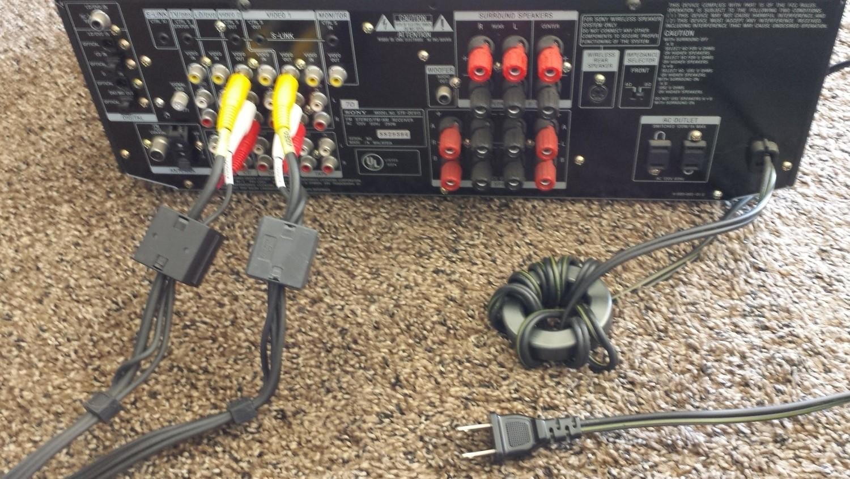 982808126 - RFI/EMI Solutions