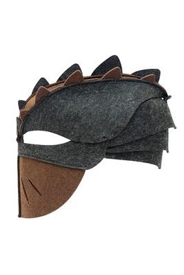 Шлем Игуана