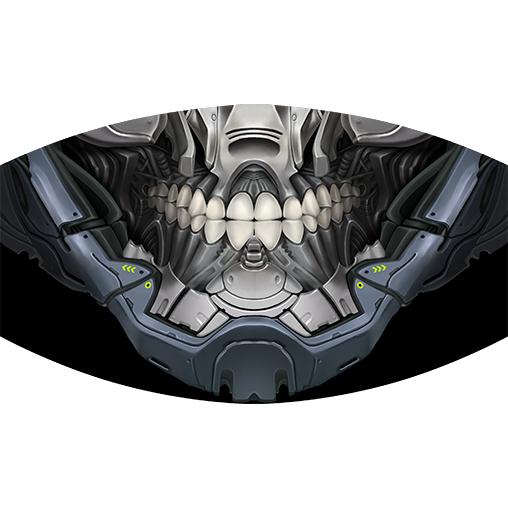 Бионик
