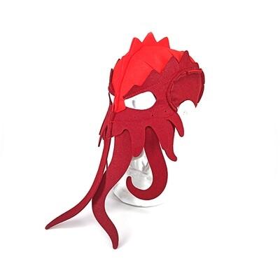 Шлем Ктулху