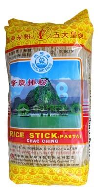 Sailing Boat Brand Rice Stick 帆船牌 肇庆排粉(米粉)