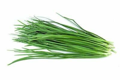 Nira Chives 韭菜(1.1 - 1.3 LB)