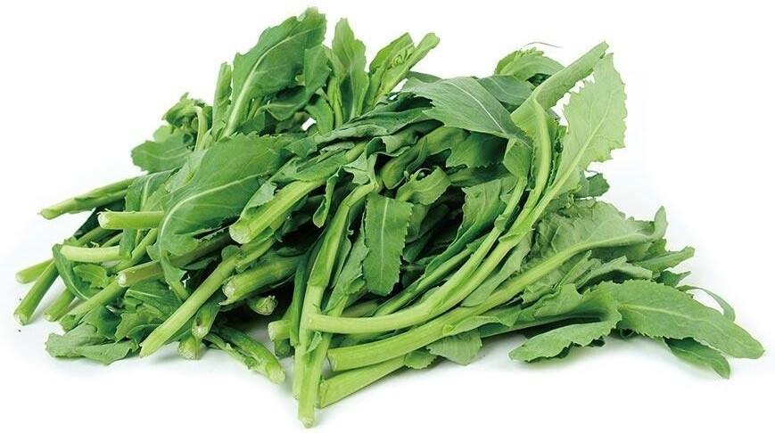 Yu Choy Jr 油菜苗(每份 1.8 - 2磅)