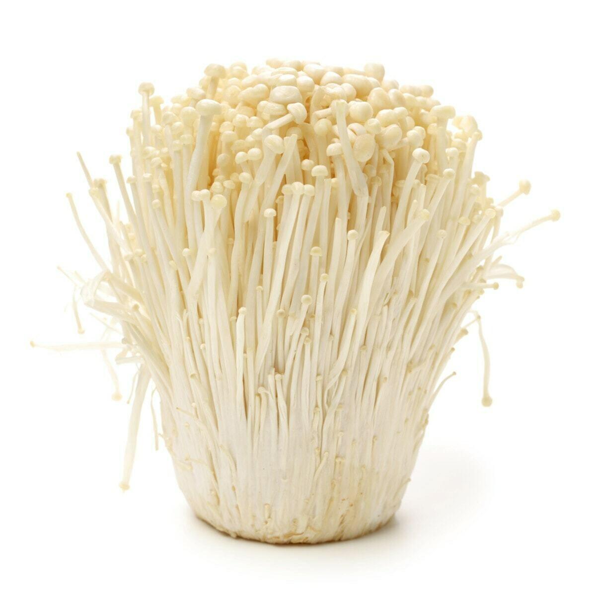 Enoki 金针菇(200G)