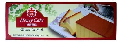 IMEI Cake 义美 蛋糕(蜂蜜/芋香/巧克力/芝士)