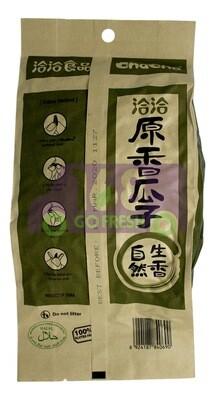 Cha Cha Sunflower Seeds 洽洽 瓜子(原味/香瓜子/椰子)