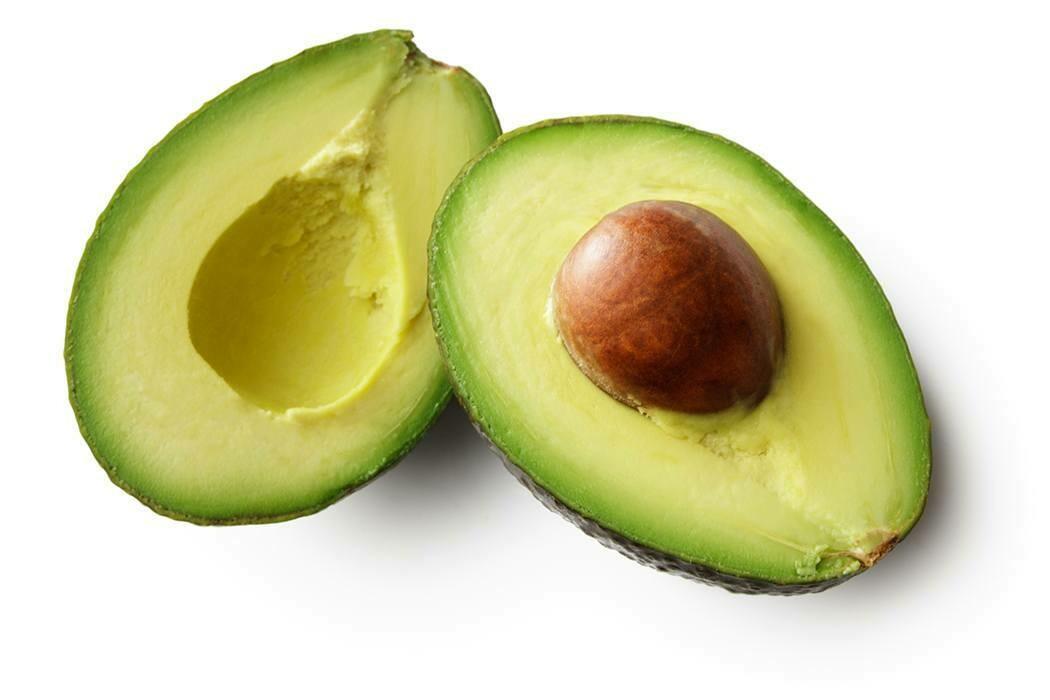 Avocado (1 Count) 牛油果 (1个)