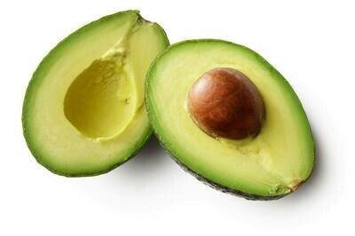 Avocado (2 Count) 牛油果 (2个)