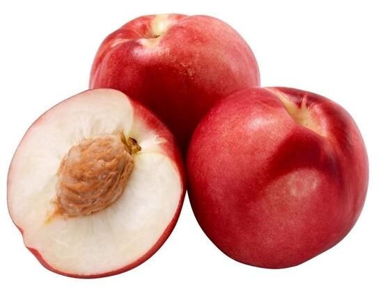 Nectarine  白油桃 1.8-2LB