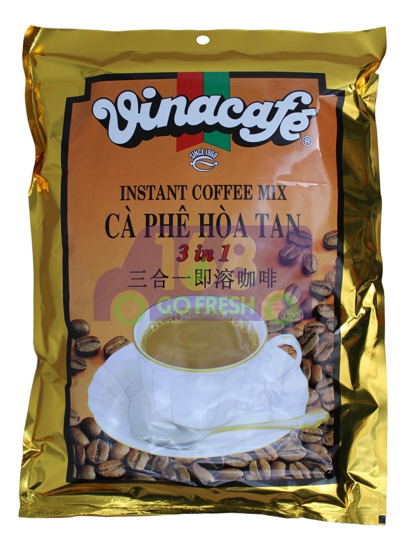 Vinacafe Instant Coffee MIx 三合一即溶咖啡