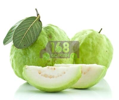 Guava 芭乐/番石榴(0.8-1LB)