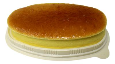 Cheese Cake (包点)手工日式奶酪蛋糕