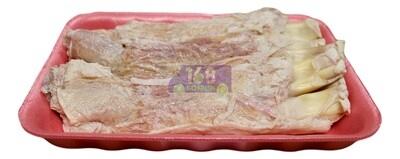 Beef Tendon 牛筋