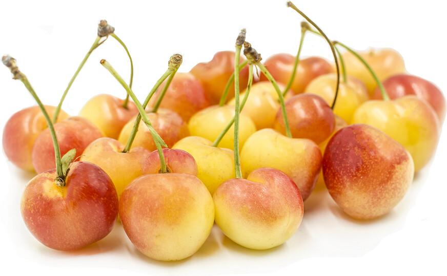 Cherry 黄樱桃(约1 LB)