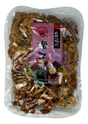 HAVISTA DRIED NAMEKO 五谷丰 滑子菇(7.05OZ)