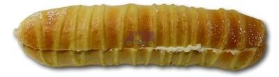 Caterpillar Bun (2 Count) (包点)毛毛蟲包(2个)