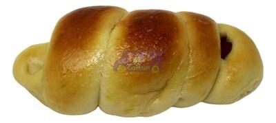 Hot Dog Bun(2 Count) (包点)热狗包 (2个)