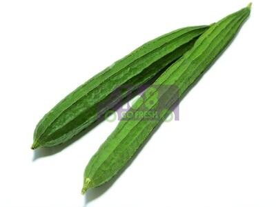 Chinese Luffa Cylindrica 中国丝瓜(1.8-2LB)