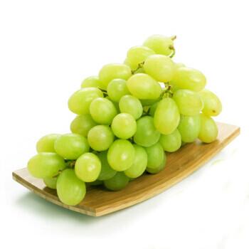 Seedless Grape 无仔青提 1.4-1.6磅