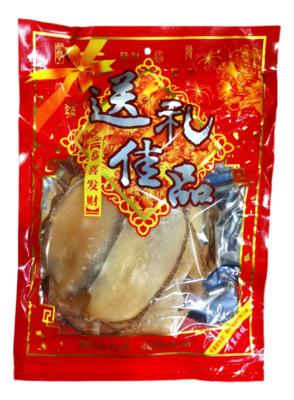 Conch Meat Sheet 16oz  优质螺片1磅装
