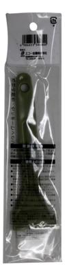 COOKING BRUSH-40MM 厨用料理刷 (4986653304800)