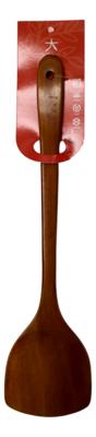 WOOD SHOVEL 木铲 (6949078403044)