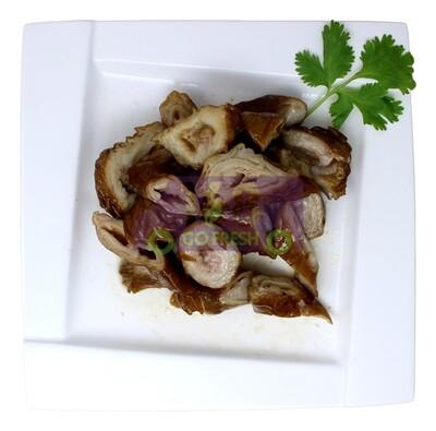 Spicy Pig Intestine (熟食)川味麻辣猪大肠