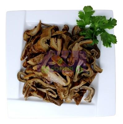 Marinated Pork Stomach (熟食)潮式卤猪肚