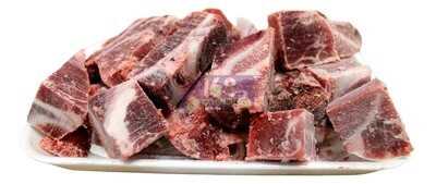 Beef Neck Bone牛颈骨