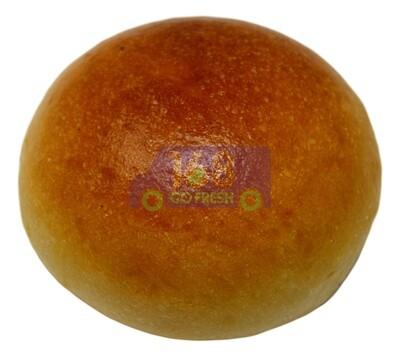 (包点)Taro bun芋头包(2 Counts) 芋头包(2个)