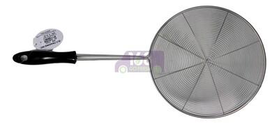18CM STRAINER 天池 18CM电木柄线漏(厨具)