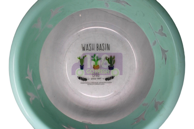 BASIN 脸盆(一个)6935457610639