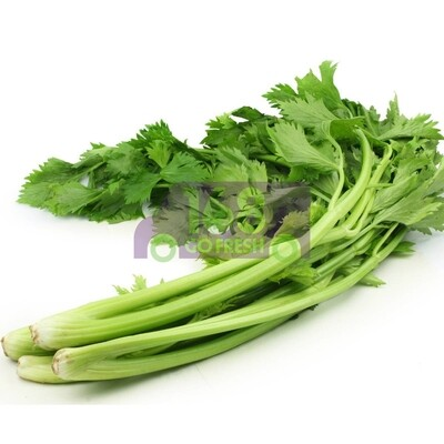 Chinese Celery 唐芹菜