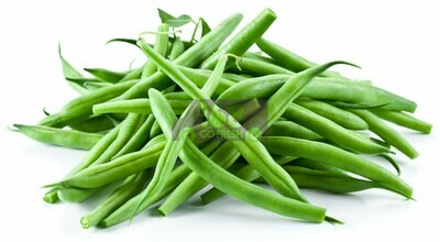 Green Beans 四季豆