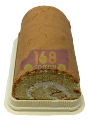 Cake Roll (包点) 原味蛋糕卷
