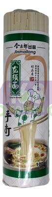 JINMAILANG LONG XU NOODLE 今麦郎 手打龙须面(1000G)