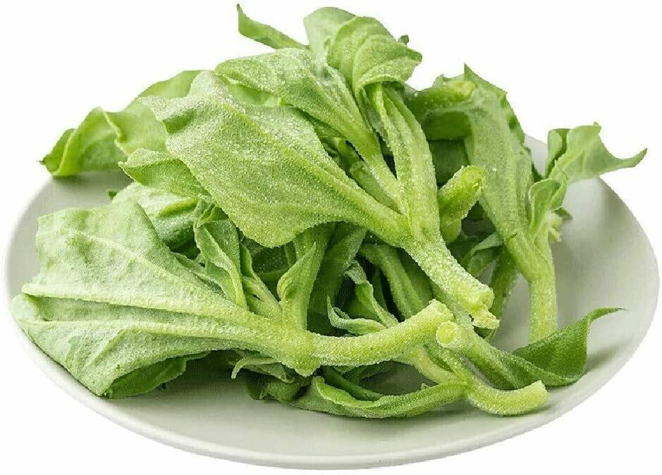 ICE PLANT 冰菜(0.9-1LB)