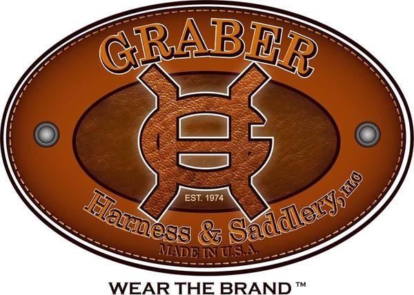 Graber Harness and Saddlery LLC.