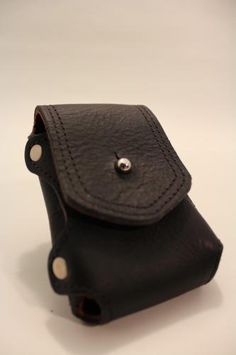 Graber Briarwood smart phone holster