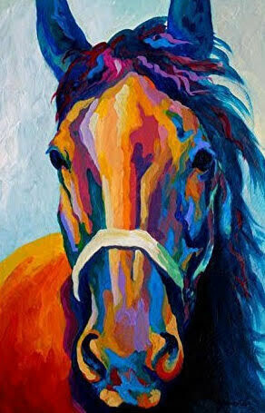 Paint pARTy at Stockton Bowling Club- Thursday 17th Sept 6pm