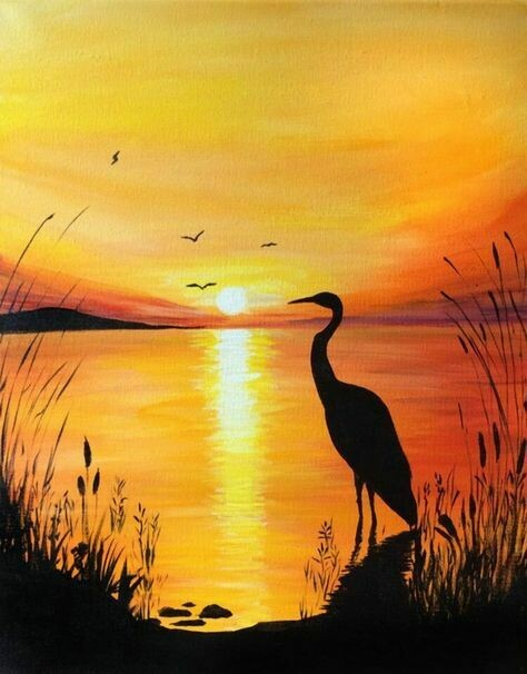*Private* Paint pARTy for Living Well Chiropractic- Fri 9th Oct 7:30pm