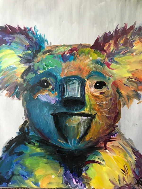 Original artwork for sale