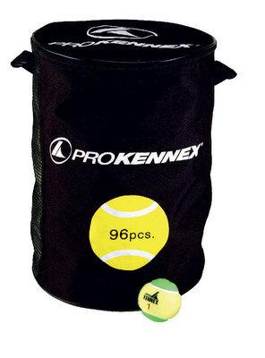 Ball-holder Bag