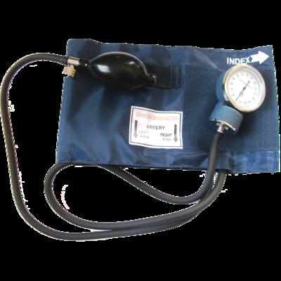 Blood Pressure (BP) Cuff